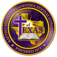 The Baptist Missionary And Education Convention